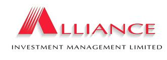Alliance - investmant management limited