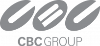 CBC_GROUP